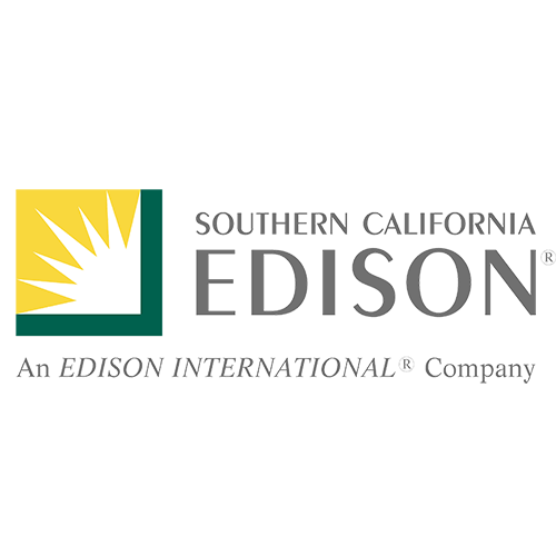 logo-SCE
