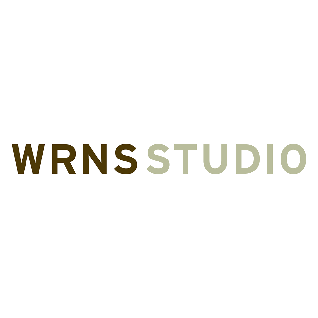 logo-wrns