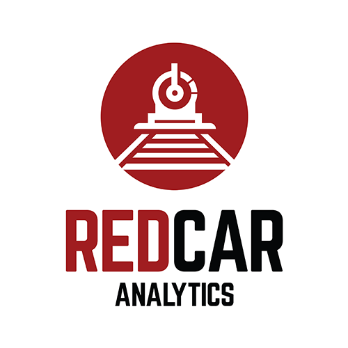 Red Car Analytics