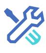 icon-diagnostic