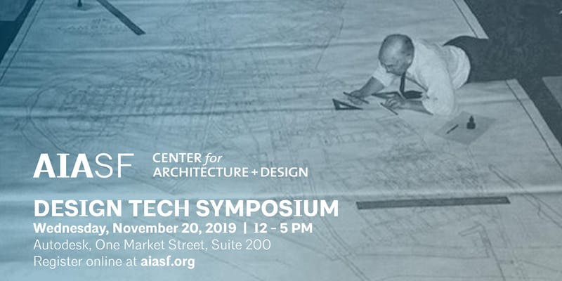 AIA-design-tech-forum