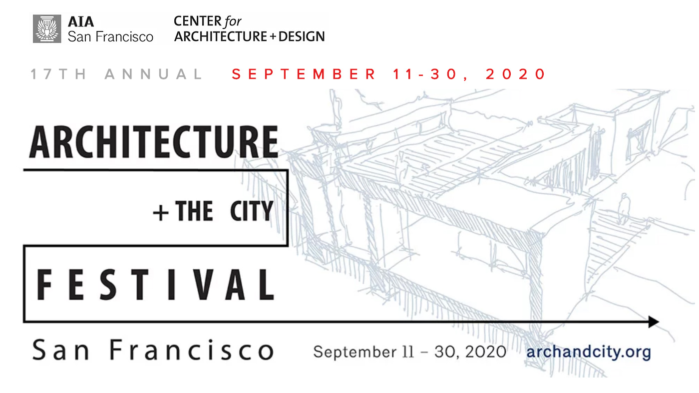AIASF-arch-city-2020