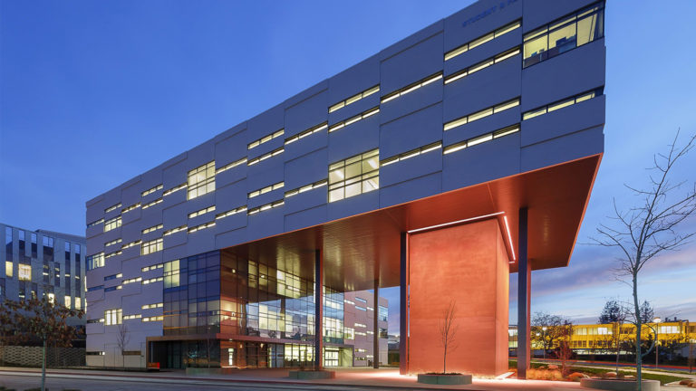 A Leader in Prefabrication, Clark Pacific Joins CBE as Industry Partner and Research Collaborator